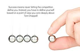 inspirational business quotes and sayings picture of successful
