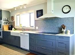 no cabinets in kitchen no cabinet kitchen kitchens without upper cabinets kitchen with