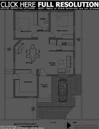 Interesting House Plans House Plans Farmhouse Madson Design Gallery American Homestead