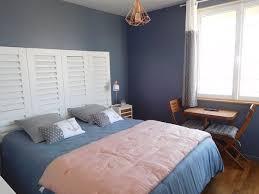 chambre d hote carteret bed breakfast barneville carteret la villa plein vent