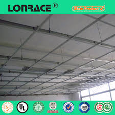 t bar suspended ceiling grid t bar suspended ceiling grid