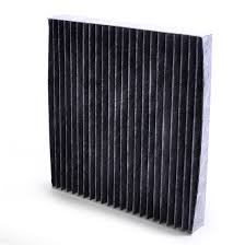 lexus gx470 engine air filter compare prices on toyota 4runner cabin air filter online shopping