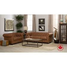 Full Top Grain Leather Sofa by Talia 2 Piece Top Grain Leather Sofa And Loveseat 2499 New House