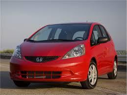 Honda Jazz Vs Honda Fit 2015 Honda Fit Jazz Review Honda Vehicles Catalog Cars