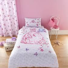 kids bedding sets u2013 next day delivery kids bedding sets from