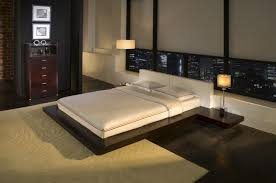 Asian Style Bedroom by Contemporary Japanese Furniture Design Bedroom Asian Inspired