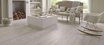 White Vinyl Plank Flooring Karndean White Washed Oak Floor Vinyl Plank Flooring White