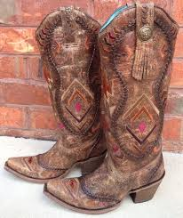 womens corral boots size 12 180 best boots and shoes images on boots