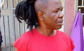 nigeria latest hair style latest celebrity hairstyle news music pictures video gists