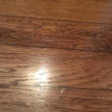jds flooring 17 photos flooring 2461 ashland ave downtown