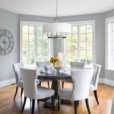 best 25 grey dining room paint ideas on pinterest blue dining