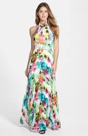 best 25 halter maxi dresses ideas on pinterest maxi dress
