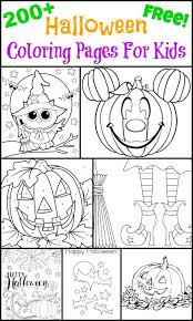 fire safety stop drop and roll coloring pages kids colouring stop