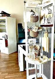 home design and decor shopping contextlogic home design decor shopping home design and decor shopping excellent
