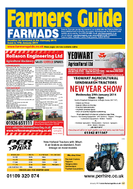 farmers resale january by resale weekly issuu