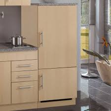 Suche K Henzeile Küchenzeile Aze Mit Kühlschrank U0026 Herd Wohnen De