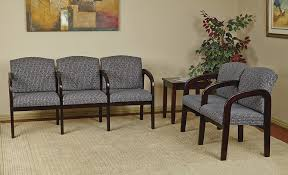Office Chairs Discount Design Ideas Waiting Room Chairs