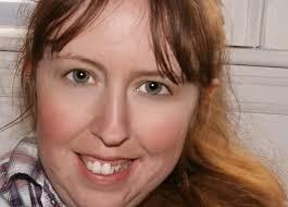 author interview rebecca patrick howard haunted estill county