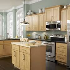 cabinets to go kent cabinets to go kearny nj functionalities net