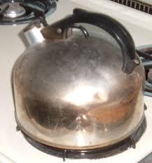 kettle wiktionary