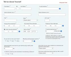 cards online how to apply for a credit card online 4 steps 5 best cards