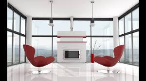 Home Decorating Ideas 2017 by Interior Design Ideas 2017 Home Design Ideas Home Decoration
