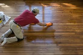 hardwood floors plus refinish or repair to your existing