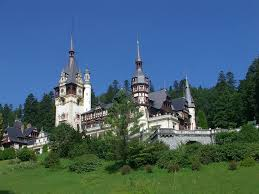 Peles Castle Floor Plan by Dracula Tour 75 Euro Person Tour 1 Two Castle In One Day Trip