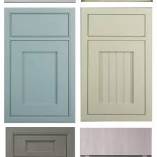 Cabinet Door Glass Inserts Cheap Kitchen Cabinet Doors Extraordinary Design 18 With Glass