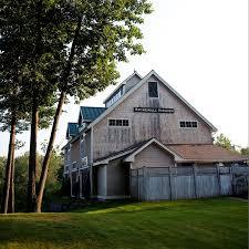 Farmhouse by Amazon Com Stonewall Kitchen Farmhouse Mayo 10 Oz Grocery