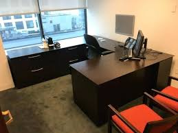 Used Office Desks Uk Office Desk Used Office Desks Desk With Hutch Uk Used Office