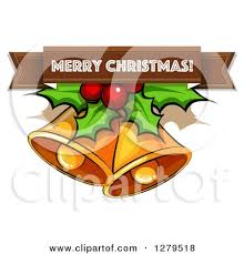 royalty free rf jingle bell clipart illustrations vector