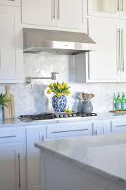 white and grey kitchen kitchen black and white kitchen designs white kitchen design
