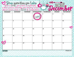 december 2016 calendar win archives get wishes quotes messages