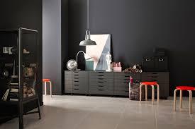 Esszimmer Farbe 2015 Funvit Com Wohnwand Emozione Grau Weiß