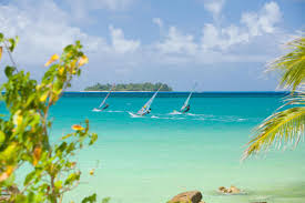 Most Beautiful Places In Usa Saipan Is The Most Beautiful Place In America You U0027ve Never Heard