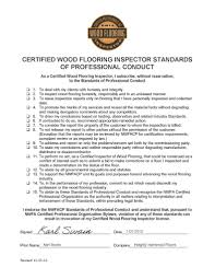 about integrity hardwood floors