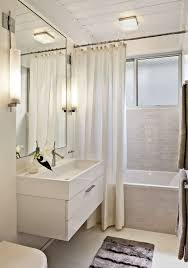 bathroom lighting ideas ceiling architecture 10 pictures archives for bathroom remodeling ideas