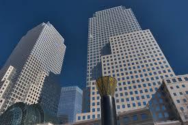 photo 575 14 winter garden and 2 world financial center new york