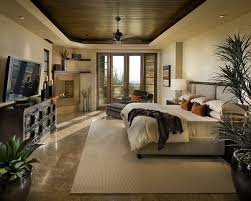 Master Bedrooms Ideas Home Design Ideas - Designs for master bedrooms