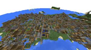 Minecraft Map Seeds Cool Maps And Seeds Mcpe Android Apps On Google Play