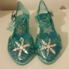 disney store frozen elsa light up shoes best final price change 10 frozen elsa light up shoes bought at