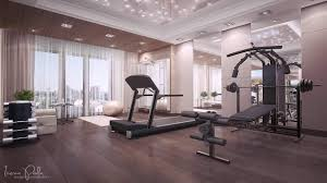 design home weight room youtube
