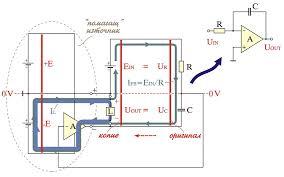 op amp differentiator circuit simulation using multisim youtube