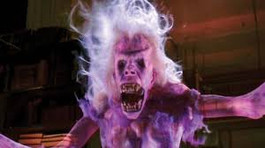 tobin u0027s spirit guide haunts classic ghostbusters fans both old and