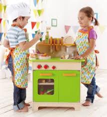 hape gourmet küche hape kinderküche zubehör im test holzgefertigt