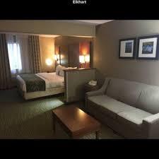 Comfort Suites North Comfort Suites North 11 Photos Hotels 404 Northpointe Blvd