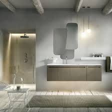 exclusive home interiors modern bathroom by exclusive home interiors mblife i modern