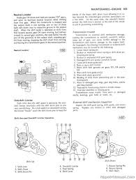 1980 1983 kawasaki kz750 motorcycle service manual