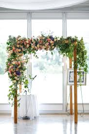 73 best arches and chuppahs images on pinterest wedding